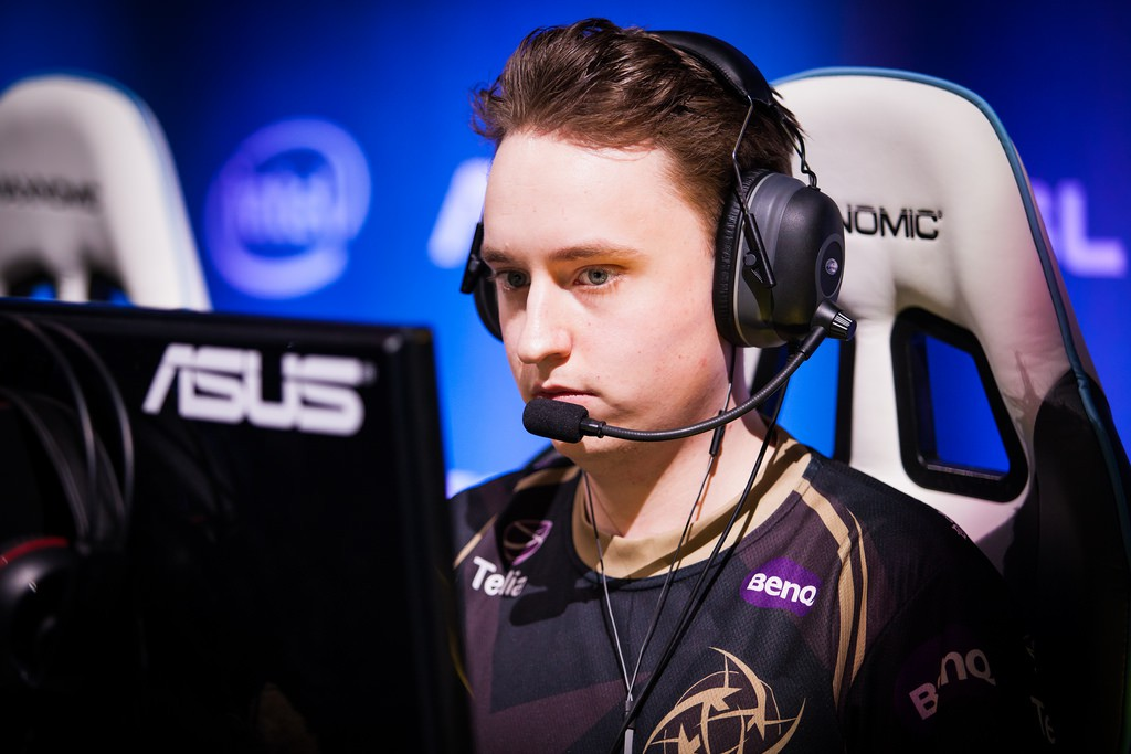 config cs go GeT_RiGhT