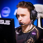 Ninjas In Pyjamas «GeT_RiGhT» — config