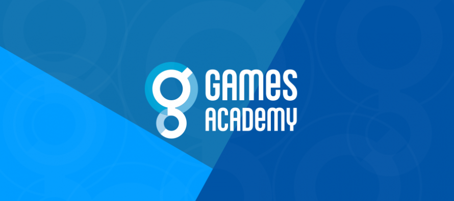 Games Academy LAN Cup