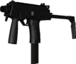 MP9 cs:go