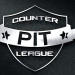 Counter Pit League Season 2: Na'Vi Чемпионы