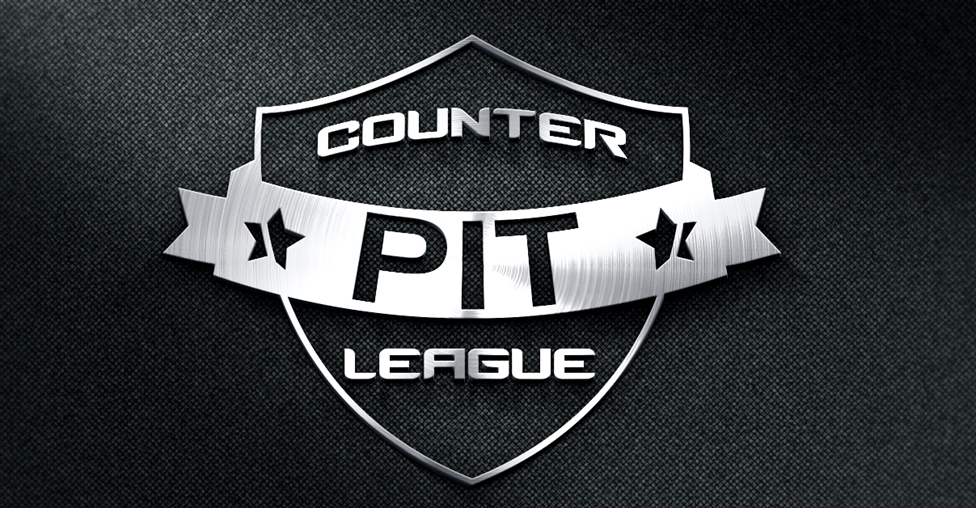 Counter Pit League Season 2
