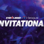 StarLadder i-League Invitational: Репортаж