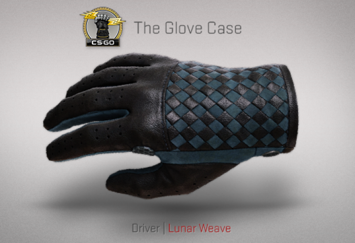 drivers-lunar-weave
