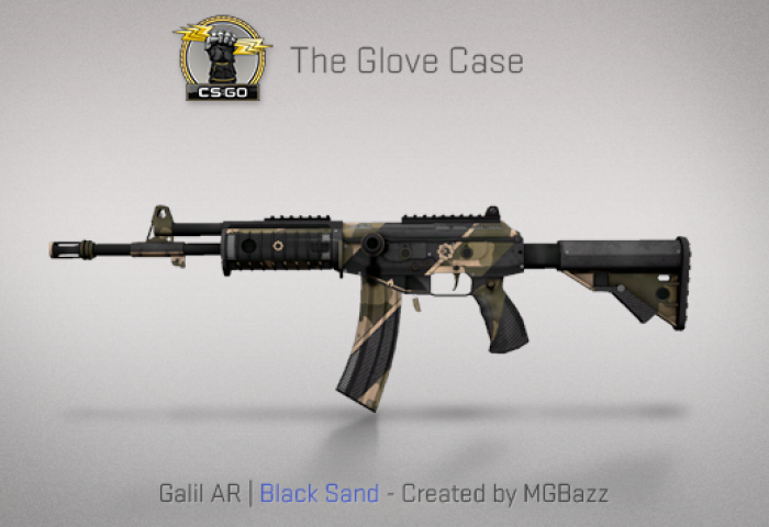 galil-ar-black-sand