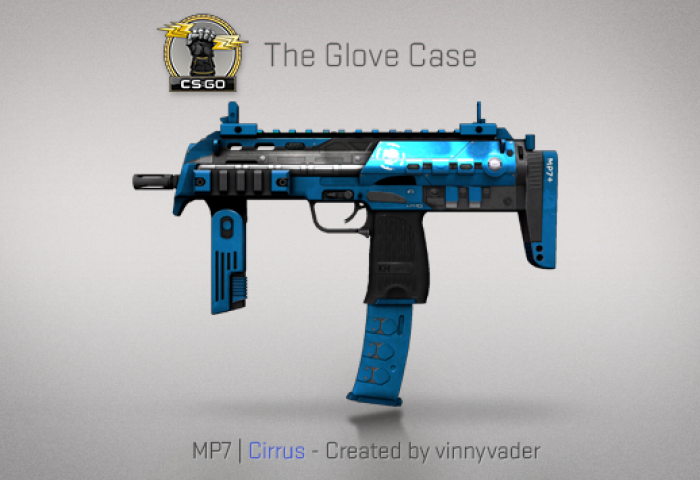 mp7-cirrus
