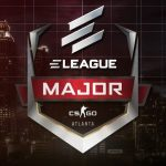 ELEAGUE Major 2017: Трансляция