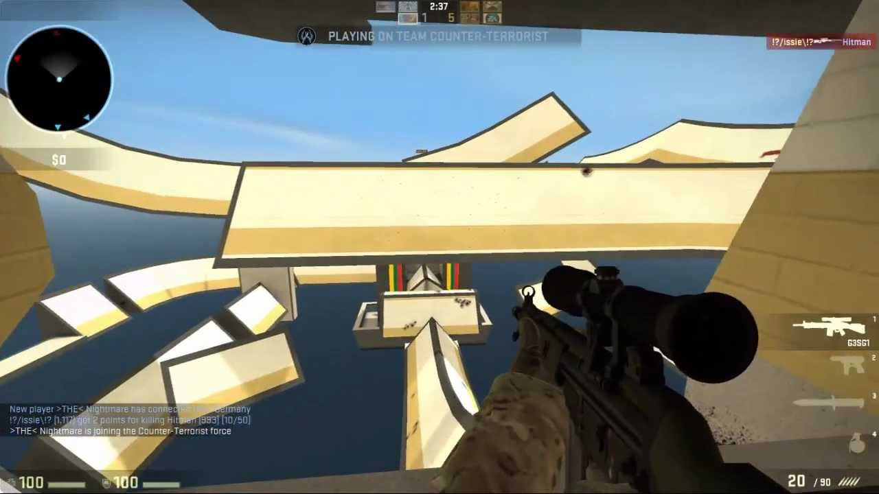 Cs go surf mod download csgolounge trading