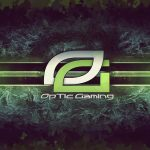 Команда Optic Gaming