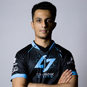 Counter Logic Gaming