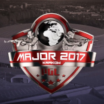 PGL Major Krakow 2017: Playoff